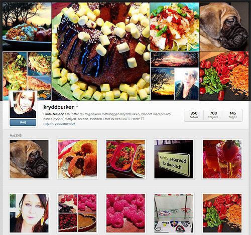 instagram_kryddburken