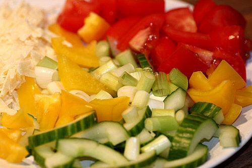 pasta_med_lax_grönsaker