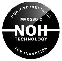 Egenskaper-NOH_framework_span_4