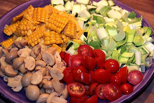 grönsaker_rostade_majs
