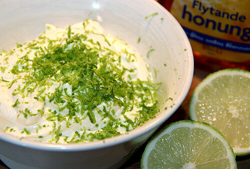 lime_limeyoghurt_turkisk_yoghurt