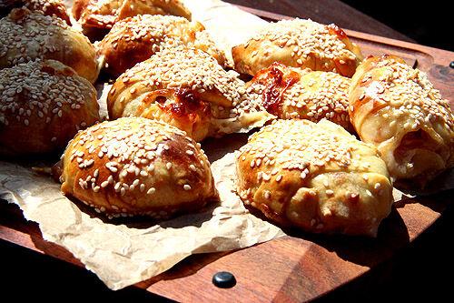 pizzaknyten_pizzadeg_skinka