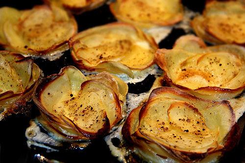potatisbakelser_muffinsplåt_muffinsform