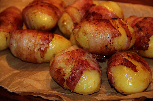 baconlindad_potatis_bacon