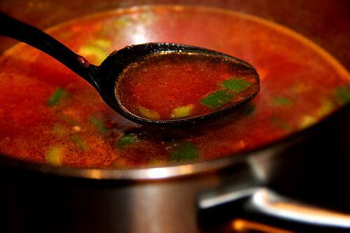 tomatsoppa_med_pasta_soppspagetti