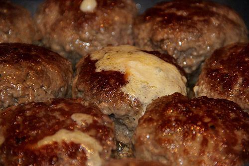 köttfärsbiffar_gorgonzola