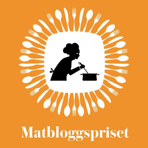 matbloggspriset_logo_text_004