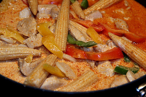 thai_gryta_kyckling_red_curry