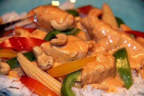 thai_red_curry_chicken