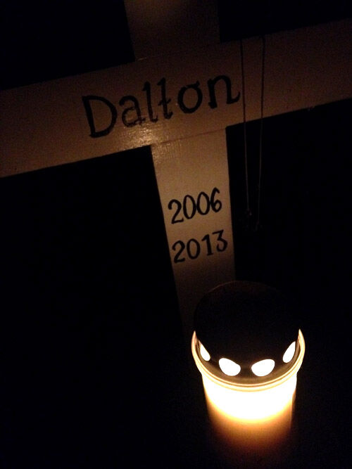 dalton_kors
