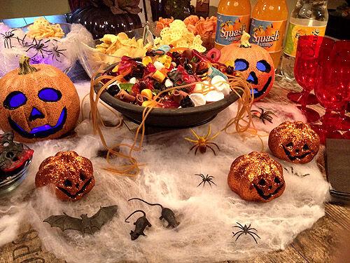 halloween_fest_party_dekoration