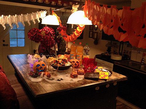 halloween_party_dekoration