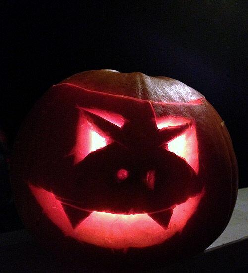 halloween_pumpa_pumpagubbe