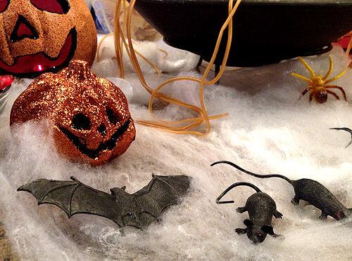 halloween_pynt