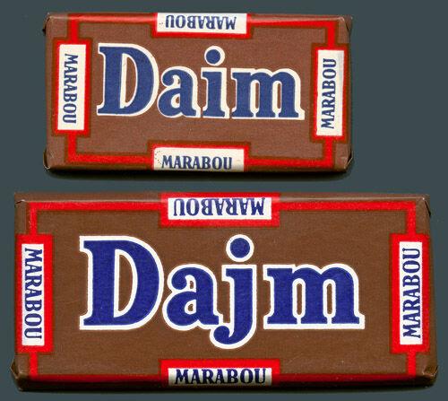 daim_nostalgi