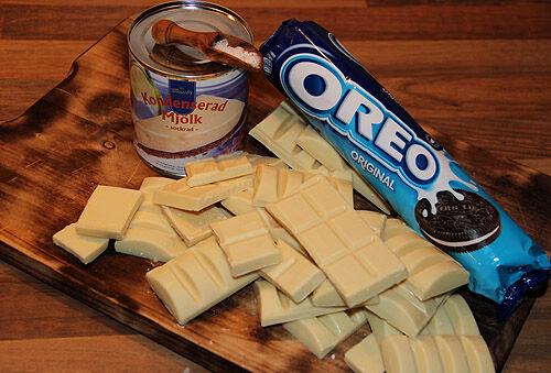 godis_oreo_kondenserad_mjölk