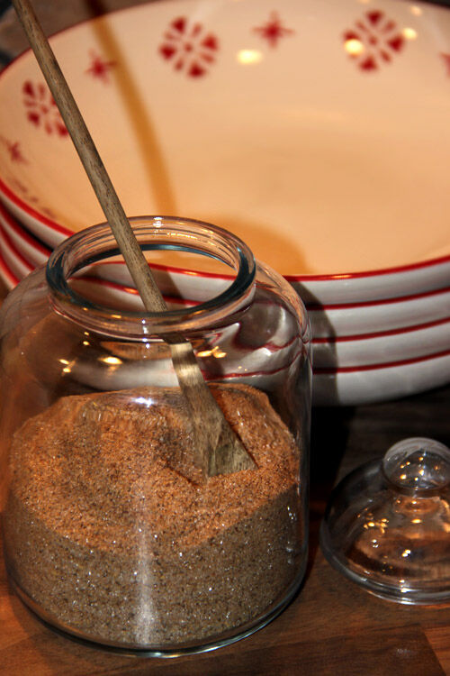 pepparkakskryddor_frukost_blandning_kryddor