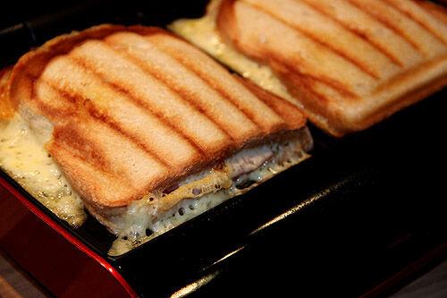 smörgåsgrill_obh_nordica_chilli