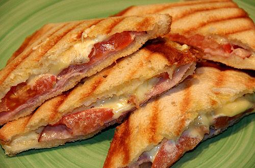 toast_smörgåsgrill_varma_mackor