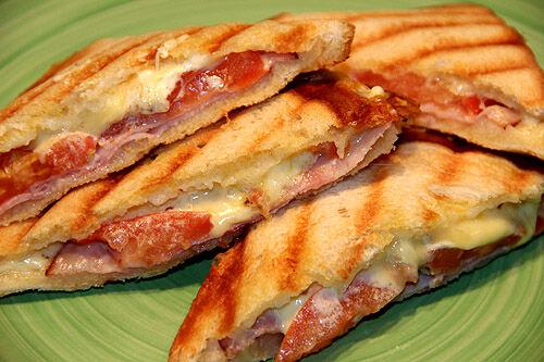 toast_varma_mackor_smörgåsgrill