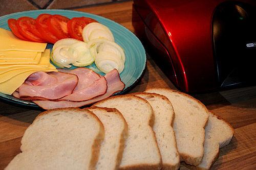 varma_mackor_smörgåsgrill_toast_ost_skinktoast