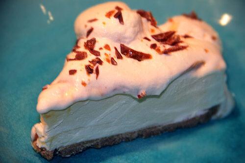 glasstårta_banoffe_paj