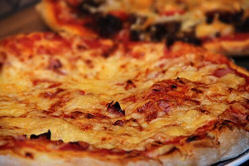 pizza_vesuvio
