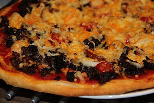 taco_pizza_köttfärs