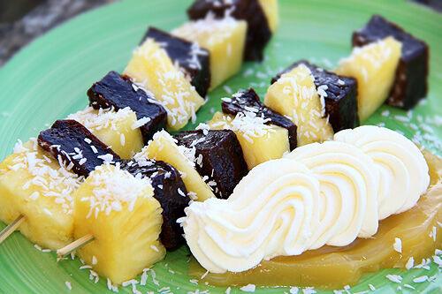 kladdkaka_spett_dessert