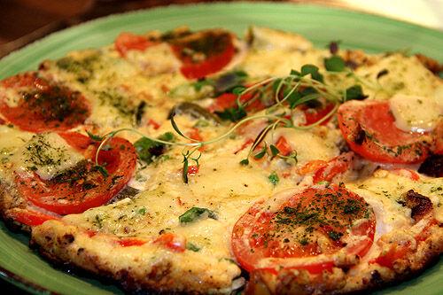 omelett_lchf_ost