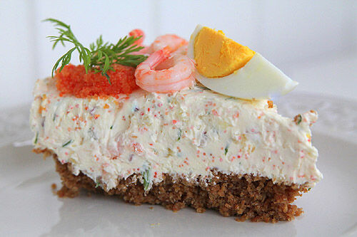 jennys_matblogg_räk_cheesecake