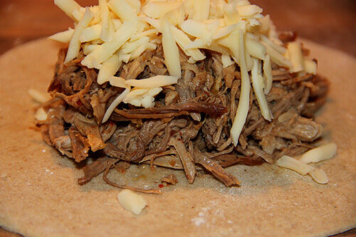 pulled_pork_piroger_recept