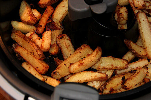 actifry_recept_pommes_fritera