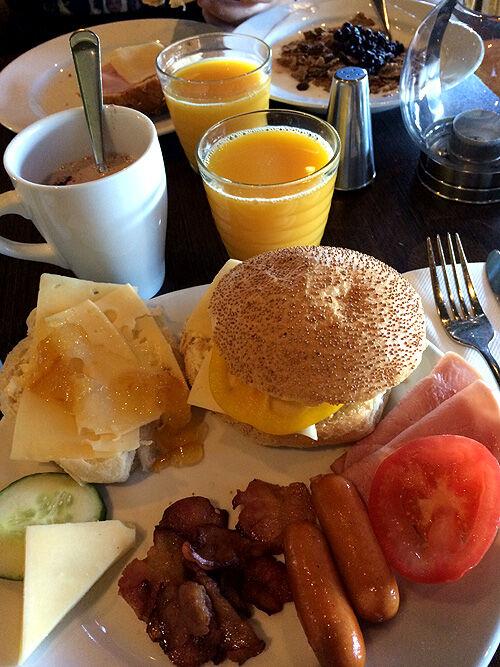 frukostbuffe_hotell_best_western_karlshamn