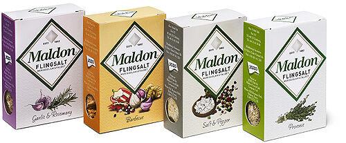 maldon_flingsalt