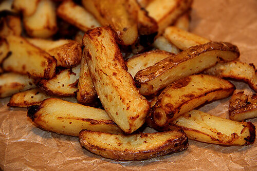 pommes_fritös_actifry_recept