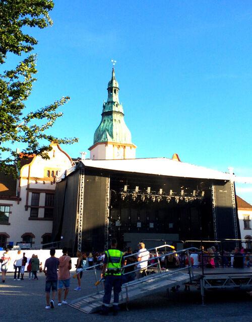 scenen_karlshamn_torget_östersjöfestivalen