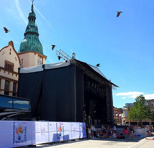 the_fooo_karlshamn_konsert