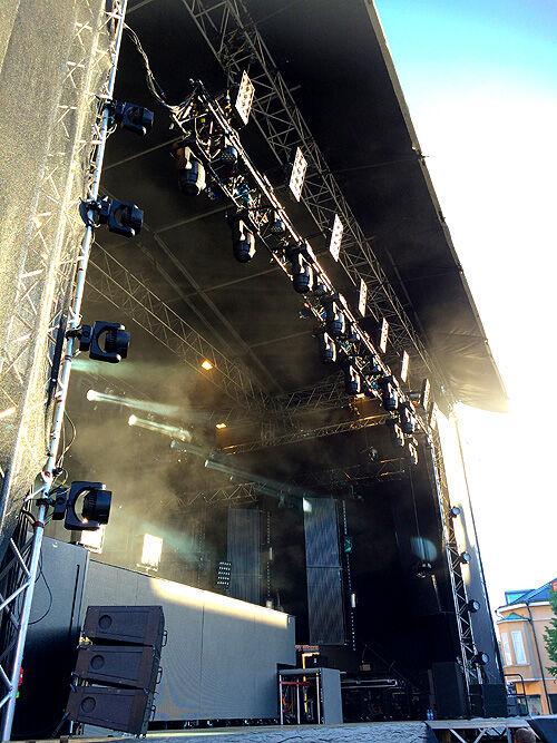 the_fooo_konsert