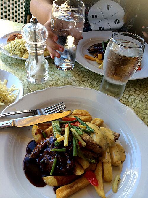 toscana_restaurang_karlskrona