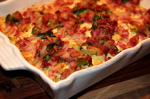 omelett_i_ugn_bacon_broccoli_lchf