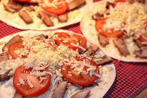 quesadillas_recept