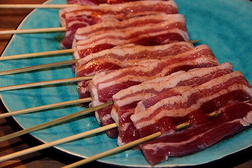 recept_med_bacon_baconklubbor