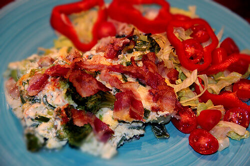 ugnsomelett_omelett_lchf_recept