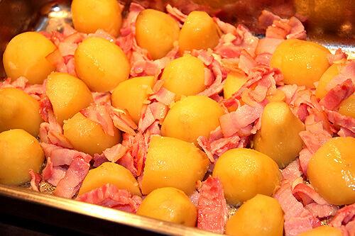 bacon_potatis_crusched_recept