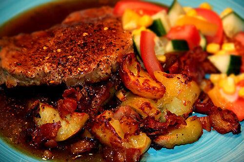 baconpotatis_kotletter_recept