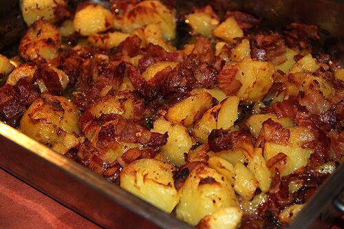 baconpotatis_ugn_gratinerade