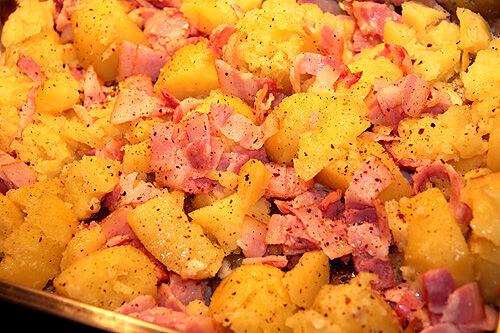 crasched_bacon_potato