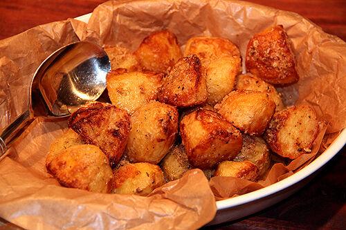 grekiskt_potatis_recept