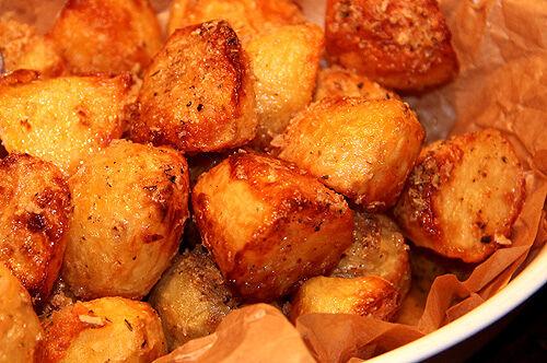 recept_grekisk_potatis_klyftpotatis